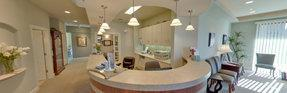 Damonte Ranch Dental Care