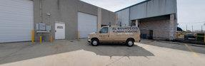 Al Bourgeois Plumbing & Heating