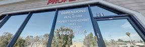 Dimensions Property Mgmt & Real Estate Sales Inc