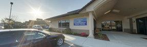 Childrens Dental Surgery Center The
