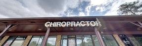 Fairburn Rd Chiropractic Clinic Inc