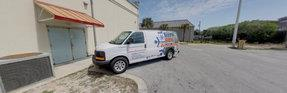All Zone Air Conditioning Corp