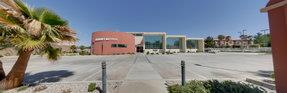 Antelope Valley Kidney Institute
