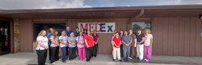 MedEx Medical Express