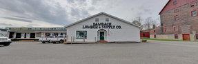 Dambach Lumber & Supply