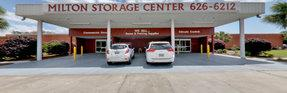 Milton Storage Center
