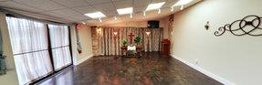 Beck Funeral Home & Crematory