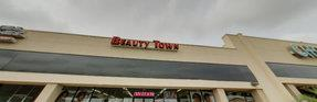 Beauty Town