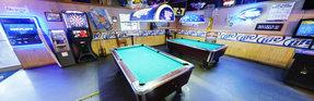 Uncle D's Sports Bar & Grill