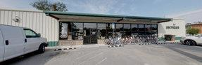 Cycle Sports of Pensacola Inc