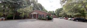 Catawba Heights Animal Hospital
