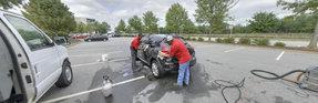 Wilsons Mobile Car Wash Detailing