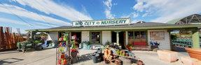 Mid City Nursery