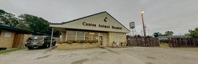 Canton Animal Hospital