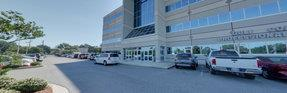 Gulf Coast Center for Audiology