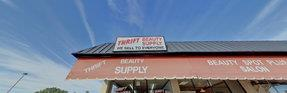 Thrift Beauty Supply & Wigs