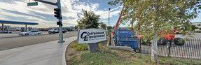 Clairemont Equipment Co.