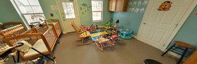 Creative Learning Preschool & Childcare Center