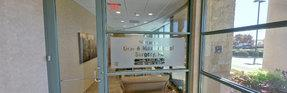 Midwest Oral and Maxillofacial Surgery P.A.