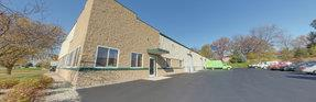 Servpro Of SW SE NW Grand Rapids