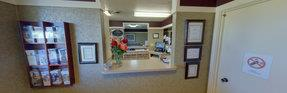 Erickson Veterinary Hospital
