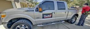 Pine Belt Heating and Air
