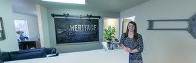 Heritage Insurance Agency