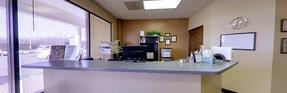 Northland Family Chiropractic
