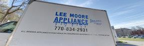 Lee Moore Appliance