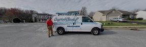 Crystal Clean Of Delmarva, LLC