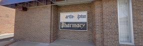 Martin-Tipton Pharmacy LLC