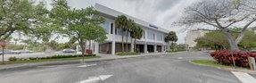 Law Offices of Scott Bender-New Location In Coral Springs