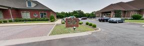 West Tennessee Pediatric Dental Group Inc