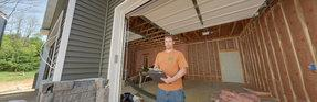Great Lakes Insulation