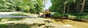 Sunshine Septic Tank Cleaning