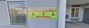 Brownsboro Pediatrics