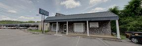 West Meade Veterinary Clinic