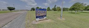 The Monk Law Firm