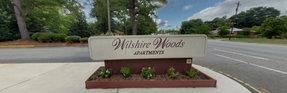 Wilshire Woods Apartments