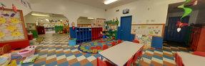 Care -A-Lots Child Development Centers