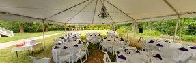 Triple Crown Caterers Inc