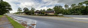 Roberts Funeral Home Of Dunnellon