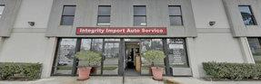 Integrity Import Auto Service-Independent Honda & Acura Auto Repair