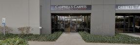 Campbell's Carpets of Nevada